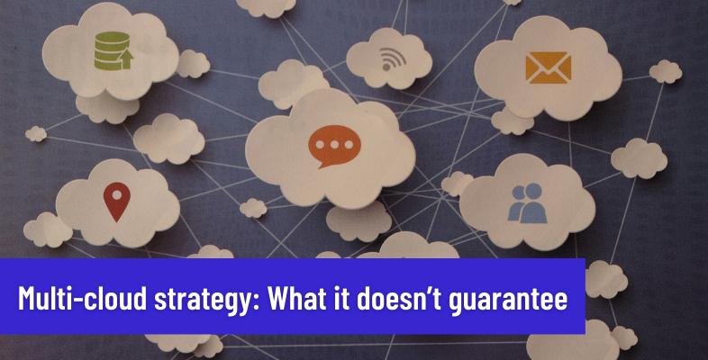 Multi-cloud-strategy-sachin-FImg